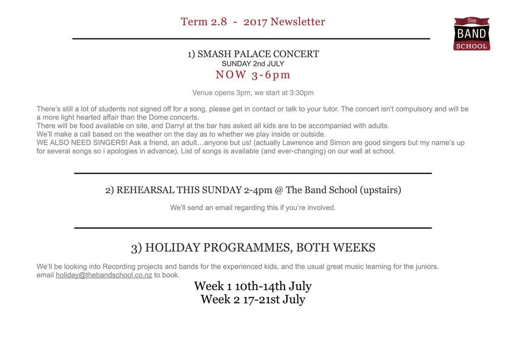 term 2 newsletter.jpg