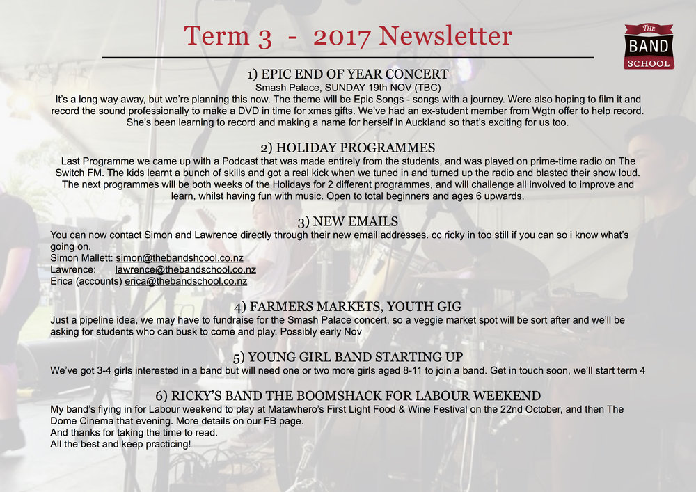 term 3 newsletter.jpg