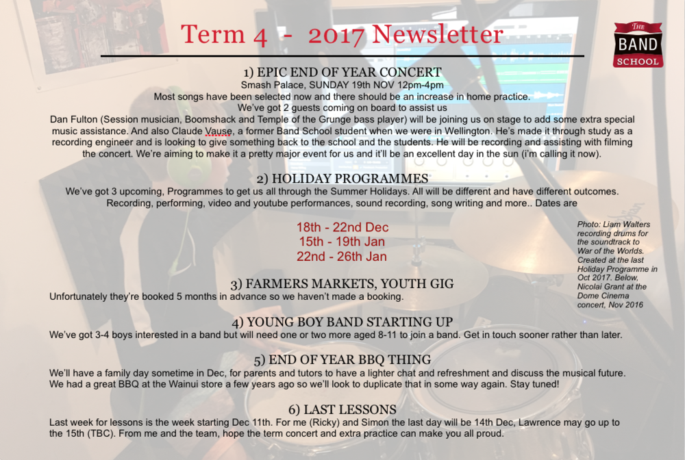 Term 4 Newsletter.png