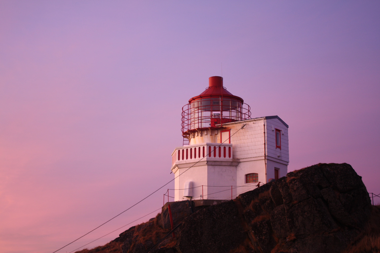 pink_lighthouse.jpg