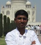 Kamalakar Desha