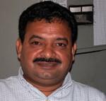 Shiv Kumar Pal