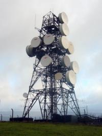 Whitestone_BT-Tower_-_geograph.org_.uk_-_89423.jpg