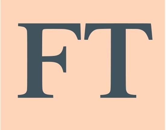 FT-Logo2.jpg