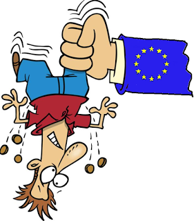 Image from www.openeurope.org.uk
