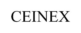 ceinex.jpg