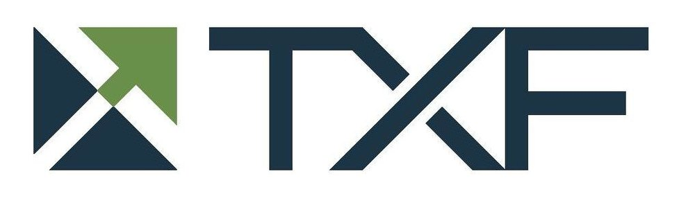TXF-logo-page-001.jpg