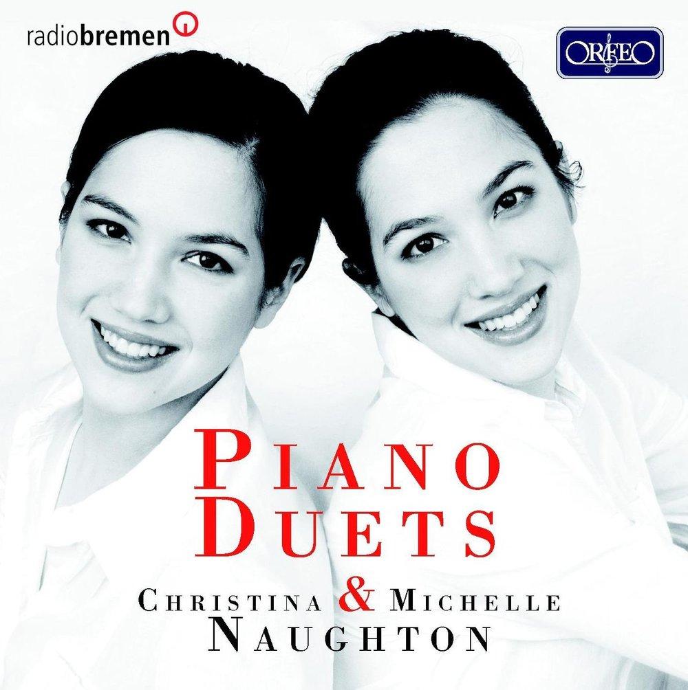 piano-duets.jpg