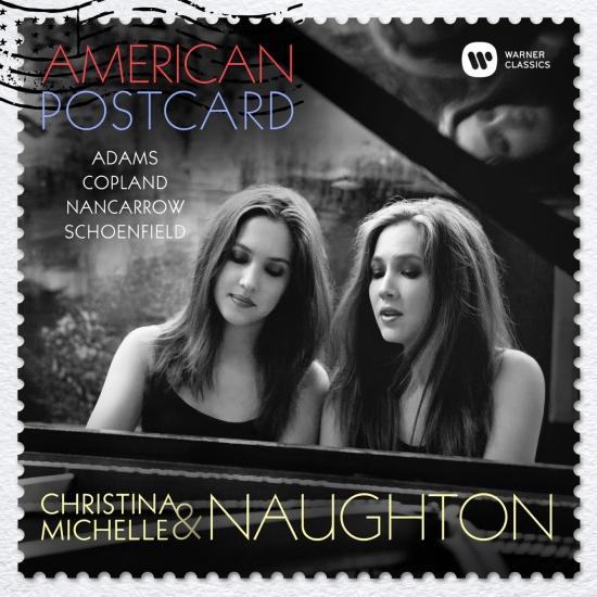 americanpostcards.jpg