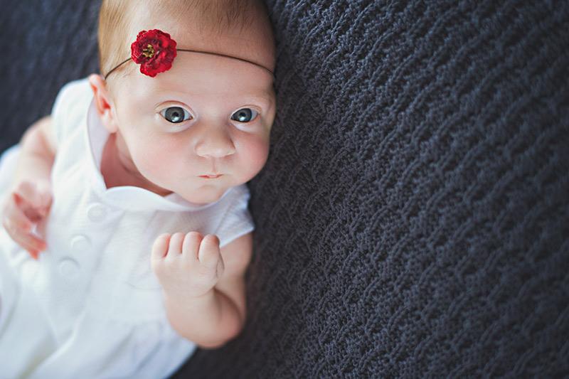 baby5.jpg