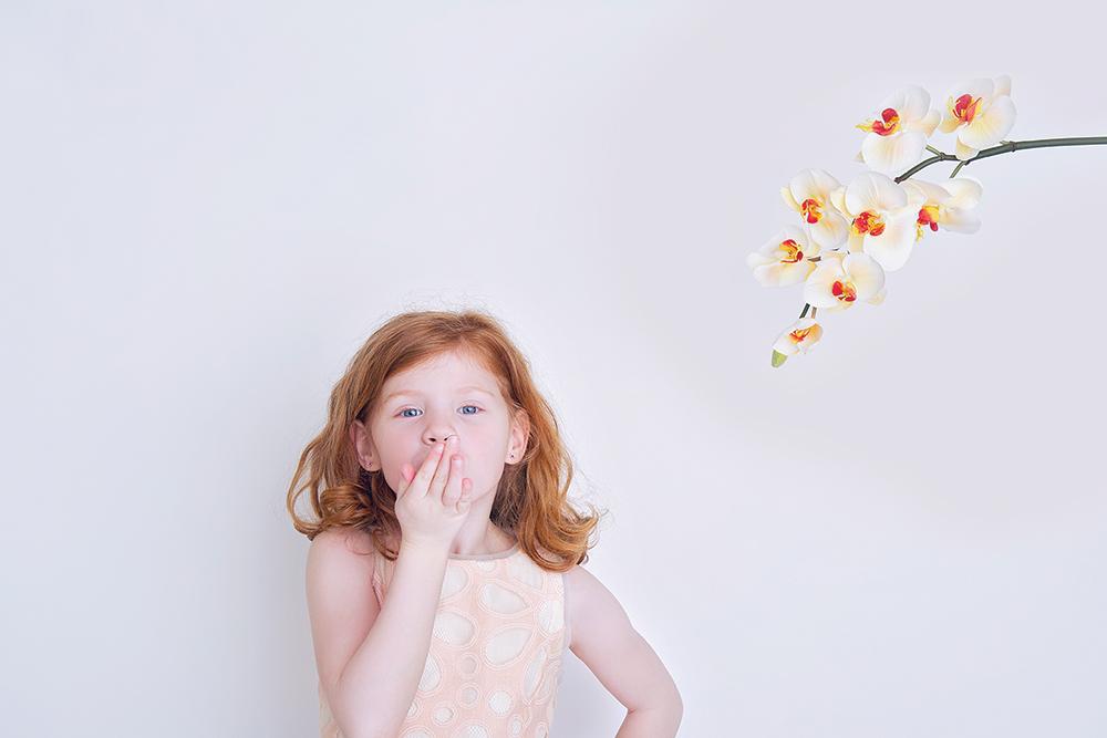 biekebruggeman-kids-3.jpg