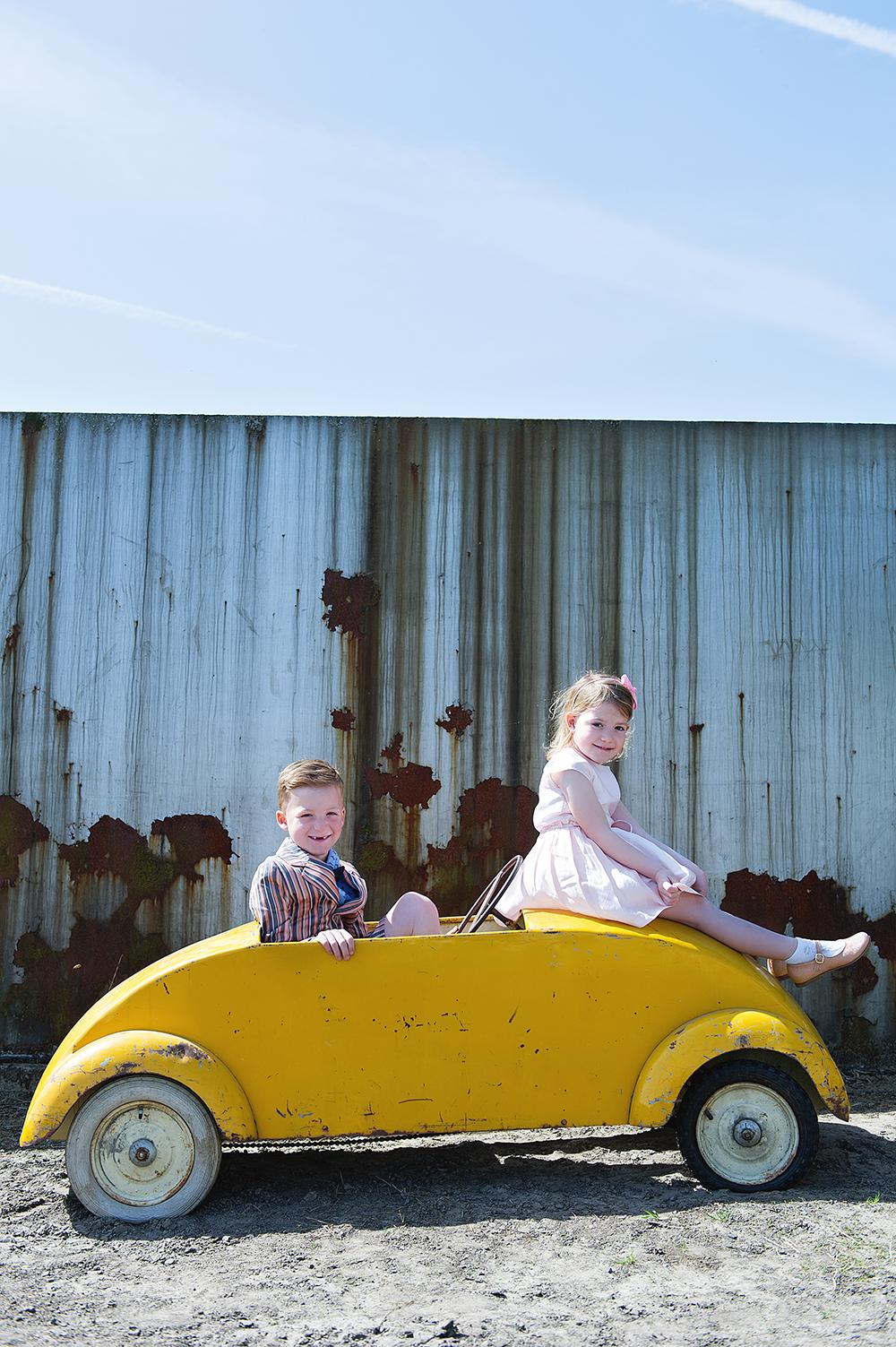 biekebruggeman-kids-11.jpg