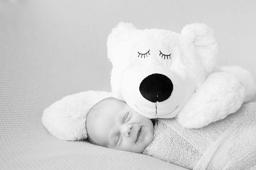 biekebruggeman-newborn-4.jpg