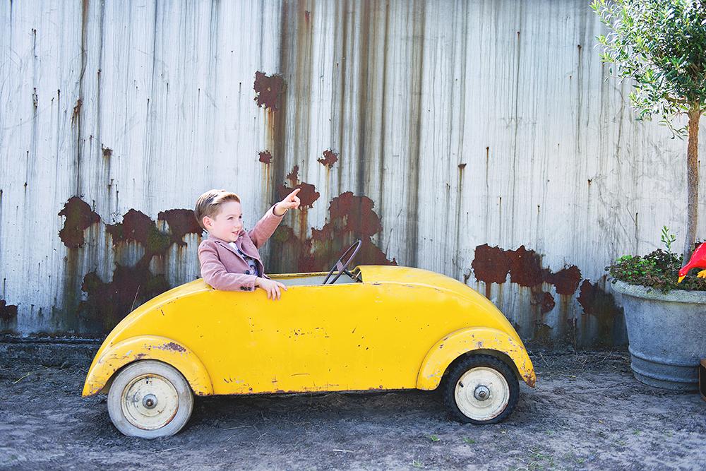 biekebruggeman-kids-12.jpg