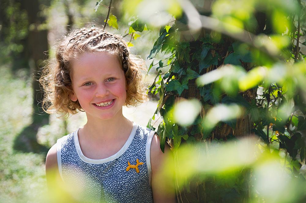 biekebruggeman-kids-13.jpg
