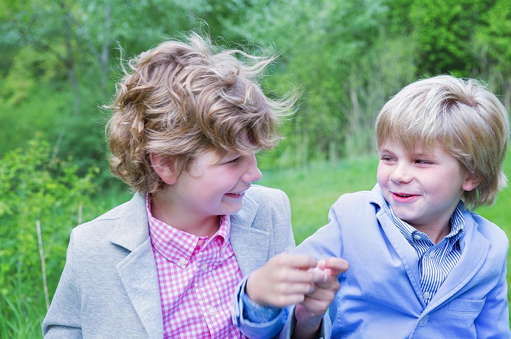 biekebruggeman-kids-18.jpg