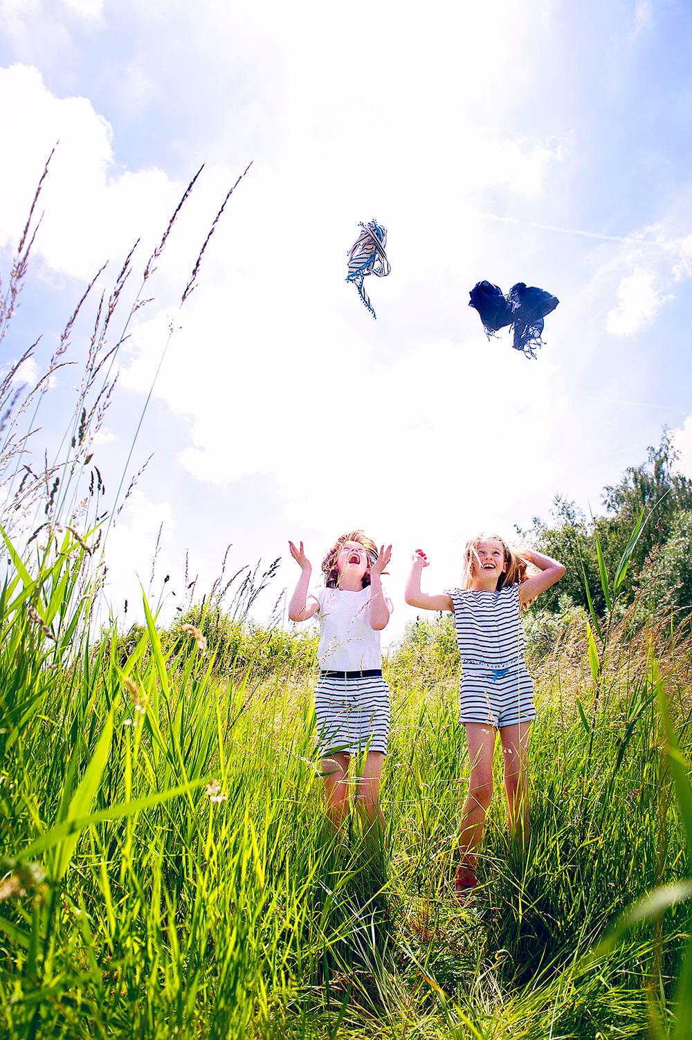biekebruggeman-kids-20.jpg