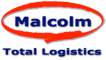 Malcolm Total Logistics