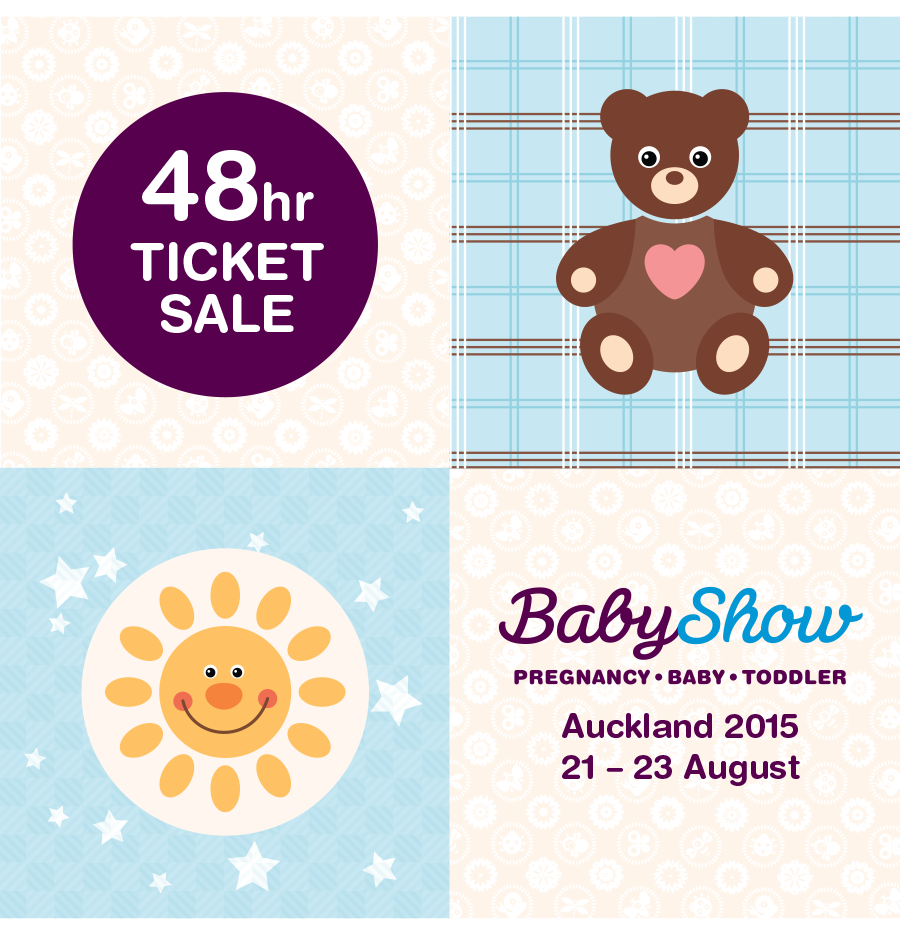 baby show 2015.png