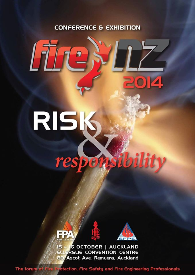 Fire protection 2014.jpg