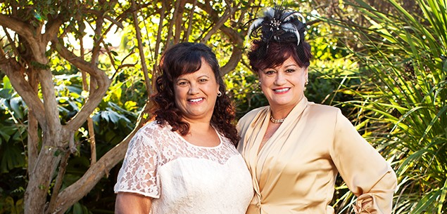 Tracey Marie & Donna Marie sept 2014 womans weekly image.jpg