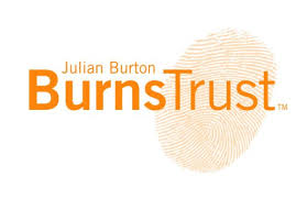 The Julian Burton Burns Trust is Australia's leading non-profit organisation dedicated to burn injury.