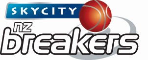 Sky City Breakers