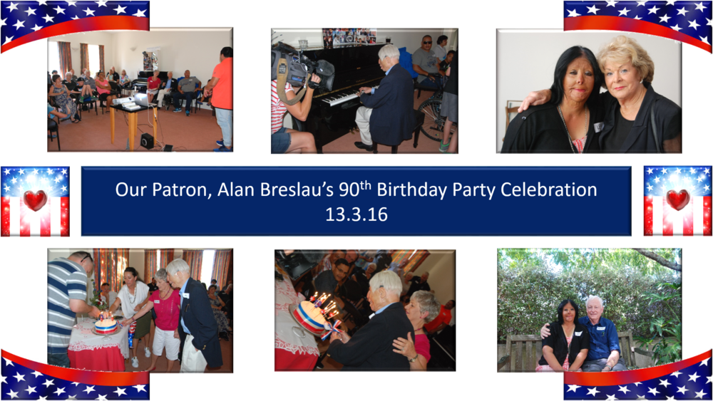 Alans 90th Birthday pic for website.png