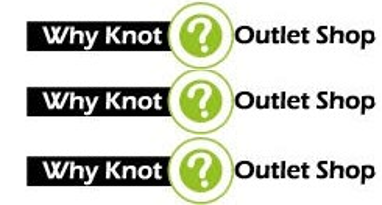 Why Knot Outlet Shop East Tamaki Auckland