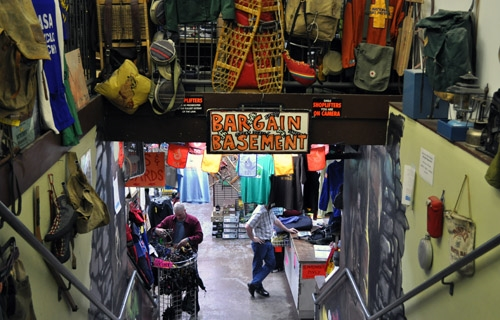 bargain_basement.jpg