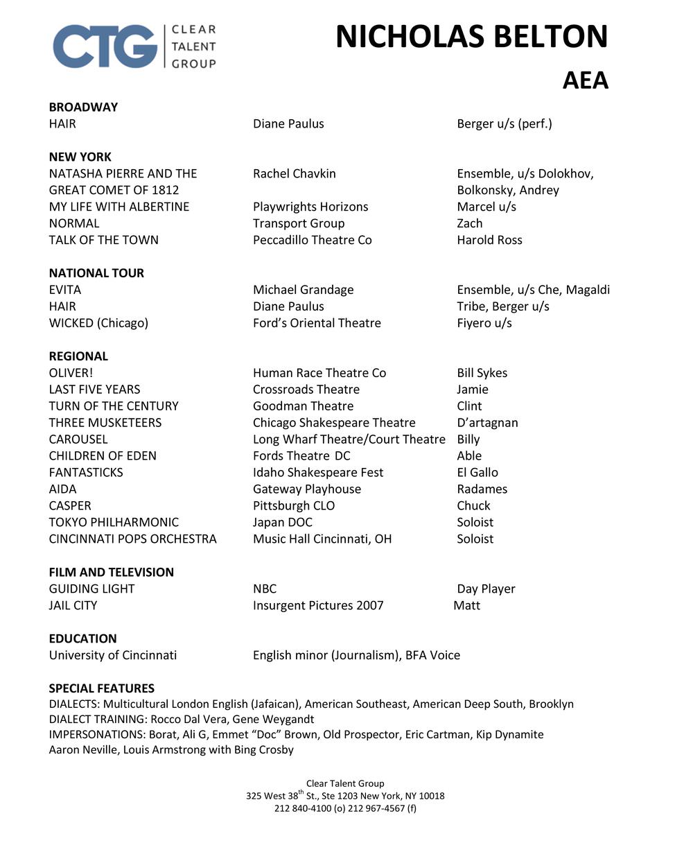 Nicholas Belton - Resume .jpg