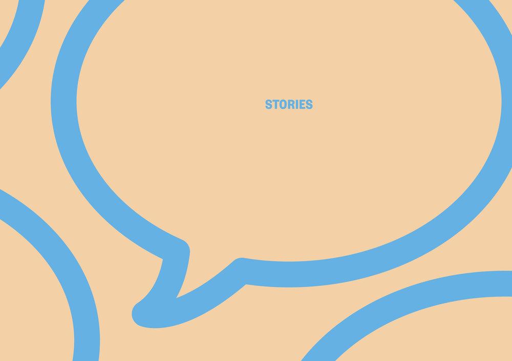 stories_D1.jpg