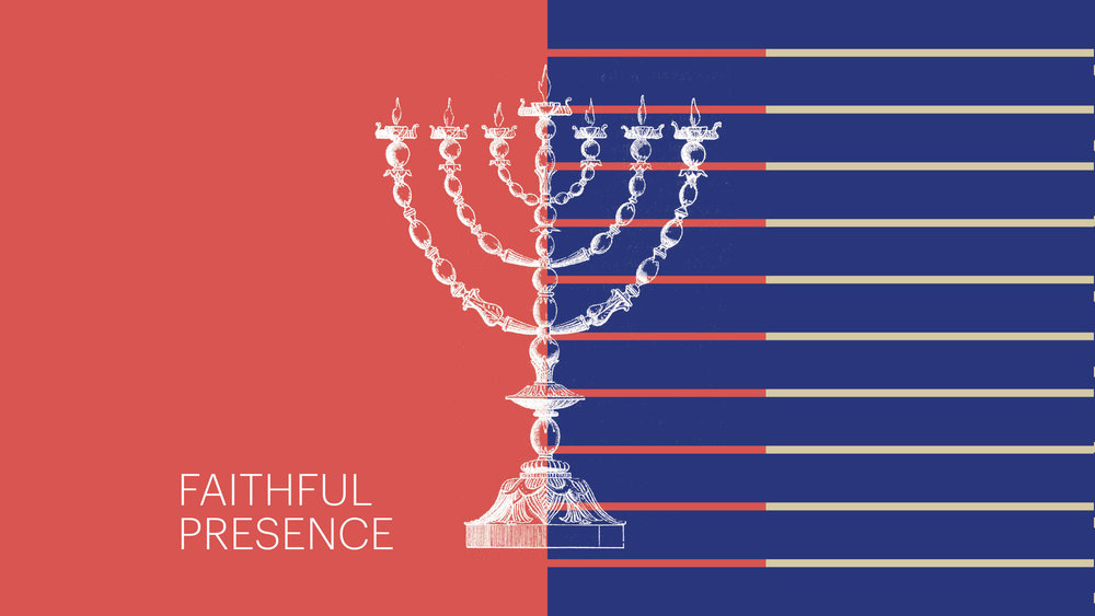 Faithful Presence - pt 2.007.jpeg