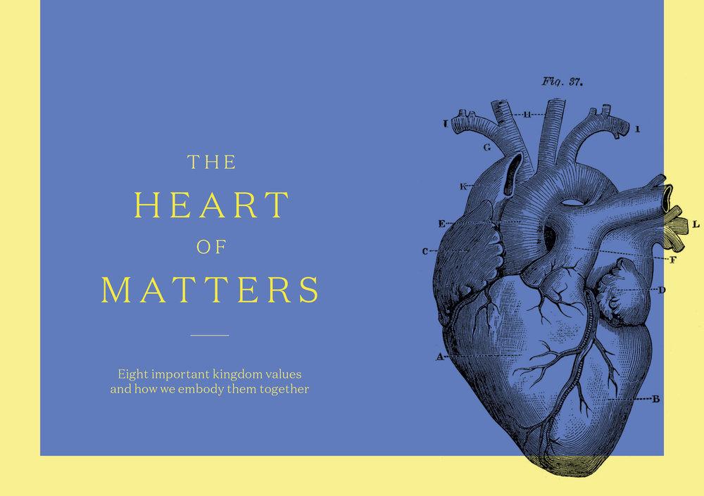CV_heart_matters.jpg