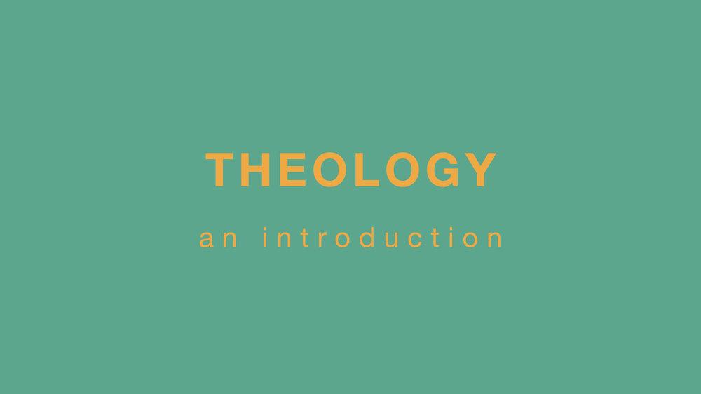 Theology.jpg