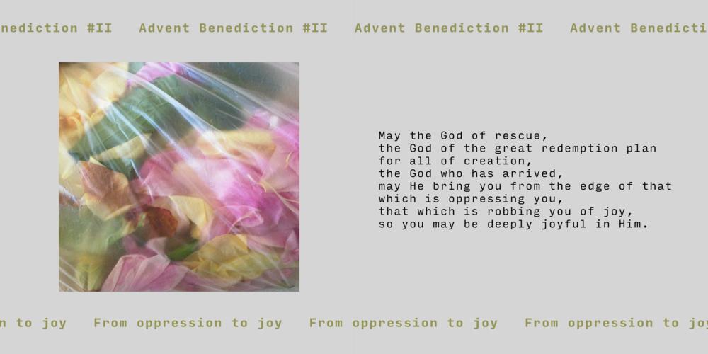 Benediction II.png