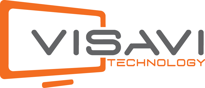 Visavi Technology