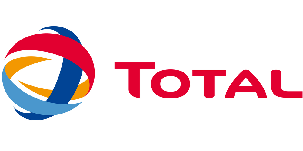 total_image.jpg