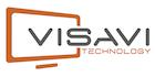 visavi_logo-small.png