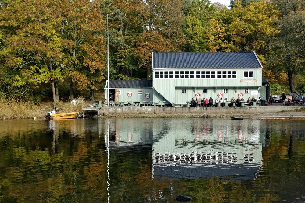 2015-10-18 - Djurgården in Fall - 013.jpg