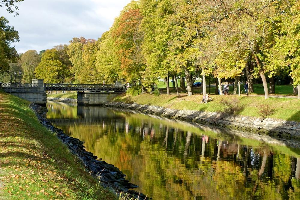 2015-10-18 - Djurgården in Fall - 019.jpg