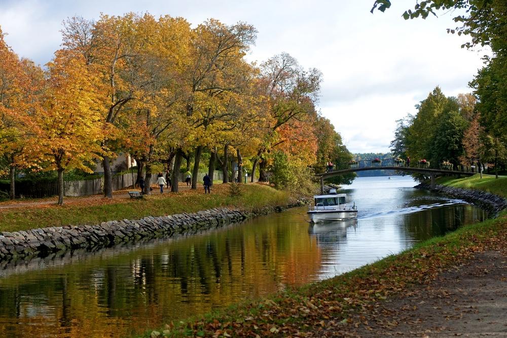 2015-10-18 - Djurgården in Fall - 024.jpg
