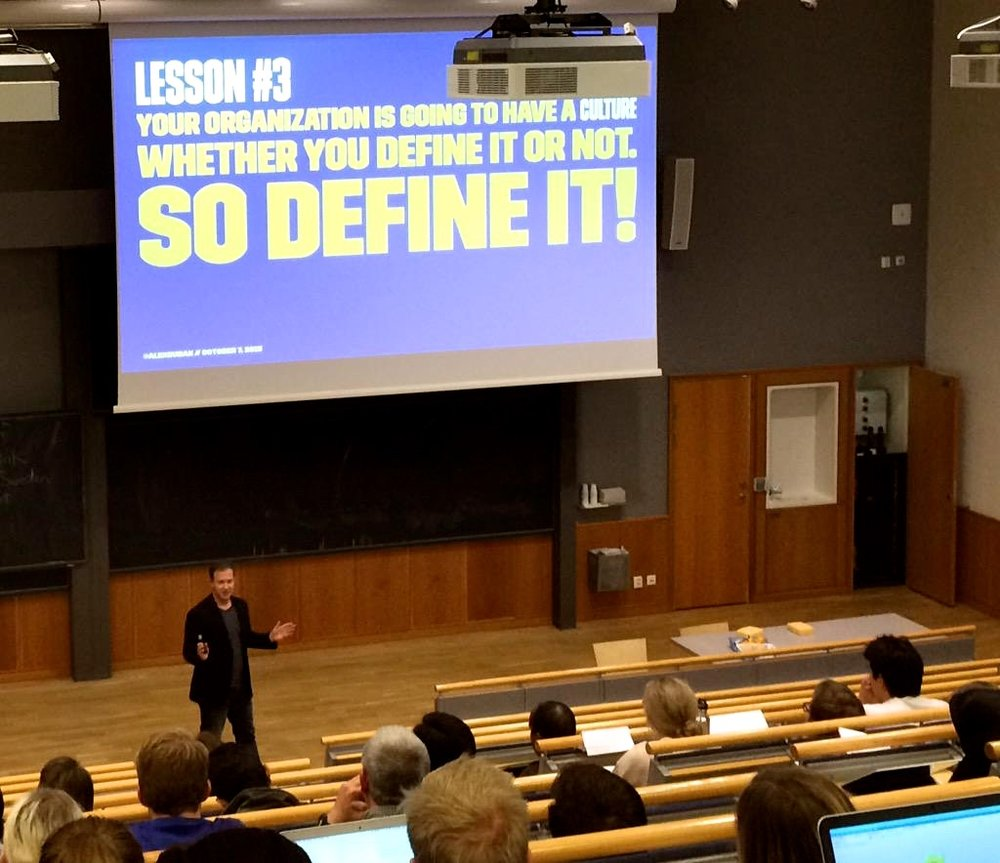 2015-10-07 - Speaking to Gregg's Class at KTH - 007.jpg