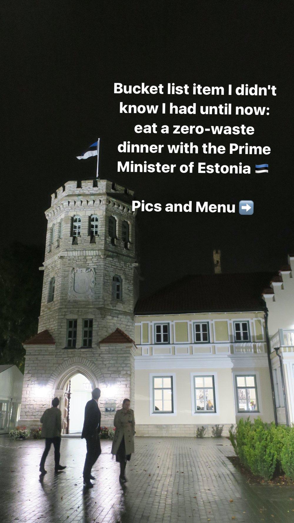 2017-09-15 - EYL40 in Estonia - 133.jpg