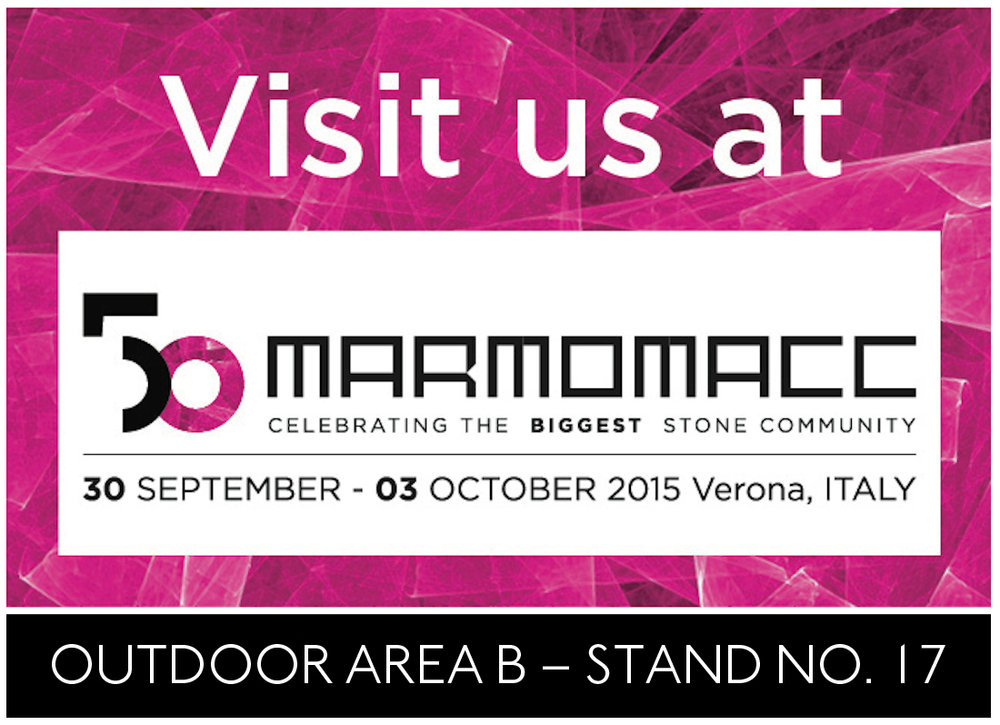 Visit us at Verona Fair