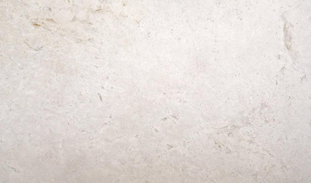 Illirico Bianco