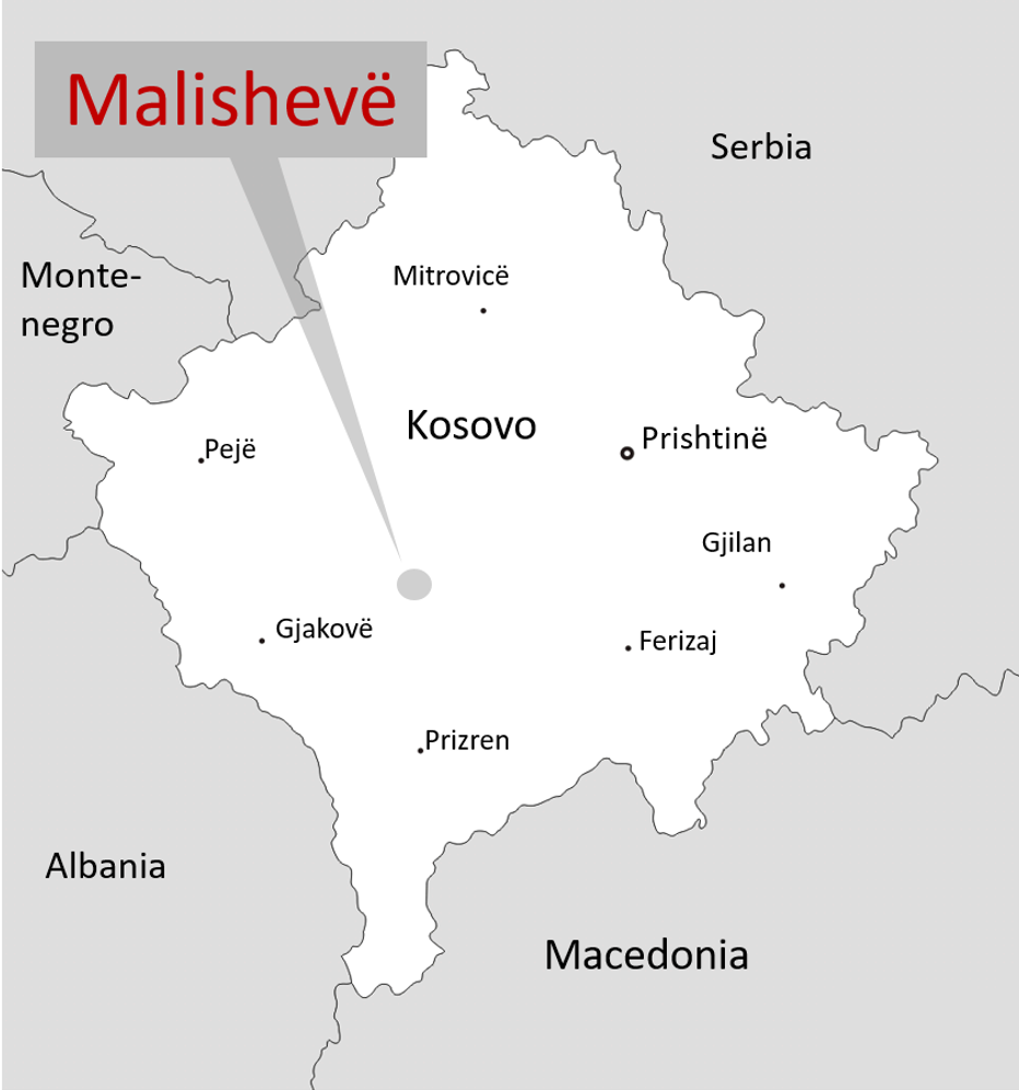 Map mal 2.png
