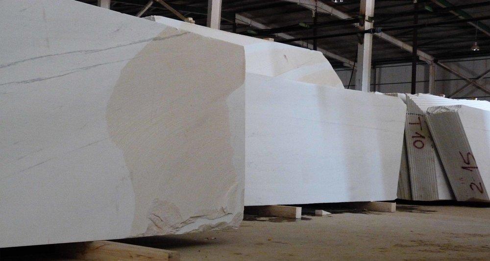 Cut Slabs in Factory September 2017 2.jpg