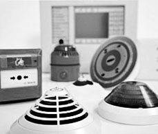 Bespoke Fire & Control Systems.jpg