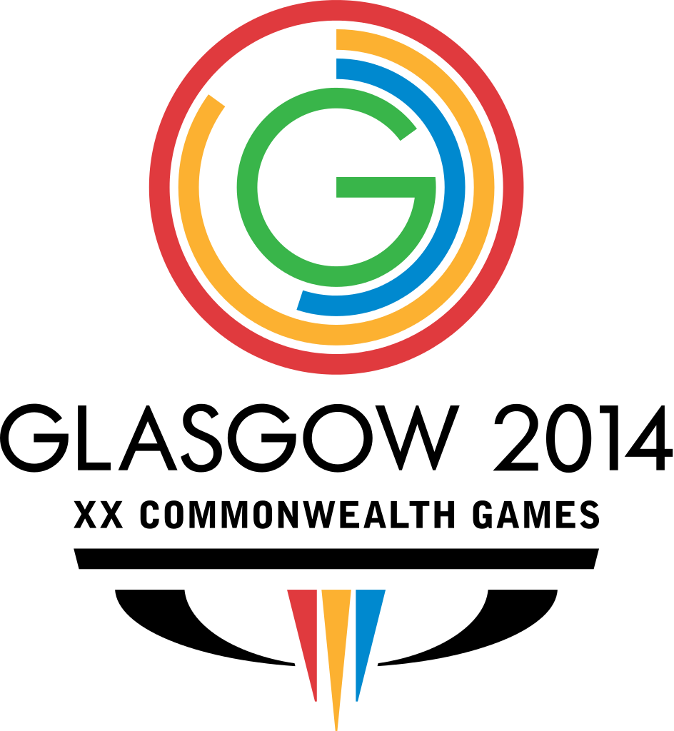 glasgow-2014
